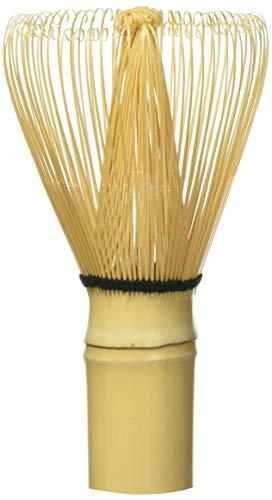 DoMatcha - Bamboo Whisk, Traditional Japanese Chasen