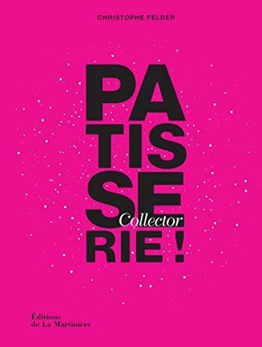 Pâtisserie, collector