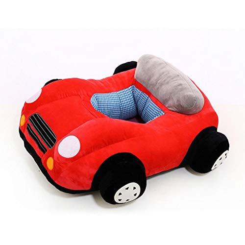 Babysitting Stuhl Cartoon Autositz Stützsitz Kinder lernen, Stuhl zu sitzen