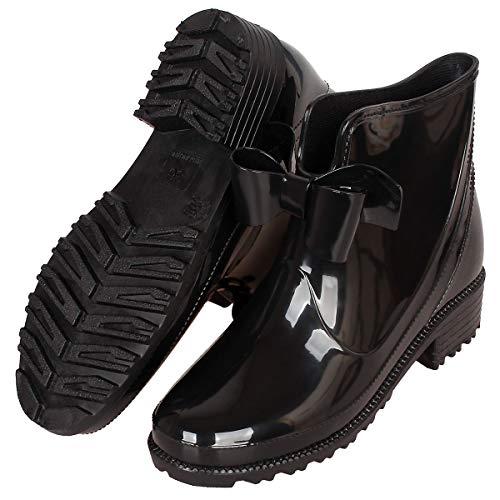 cortes de calzado