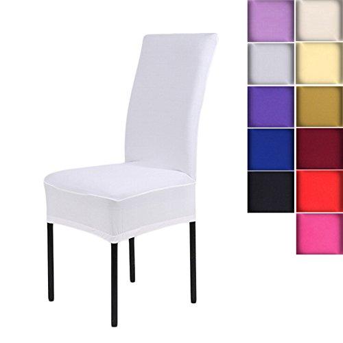 LianLe-Fundas para sillas