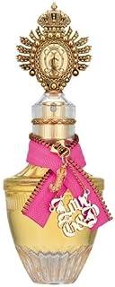 Couture Couture Juicy Couture Eau de Parfum 100ml