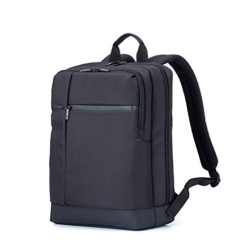 Xiaomi 15933 - Mochila, Color Negro