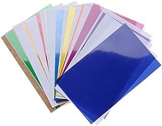 Suchergebnis Auf Für Yongnuo Farbfilter Filter Elektronik Foto