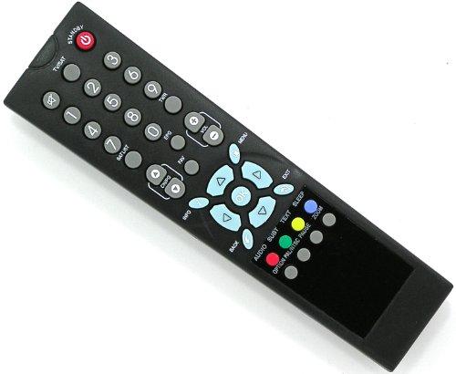 Ersatz Fernbedienung für Openbox Receiver X-800 X-810 X-820 F-300 Koscom SDF SDC 3510 3550 Remote Control
