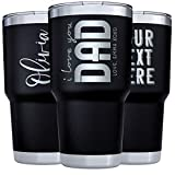 Dad Tumblers - Best Reviews Guide