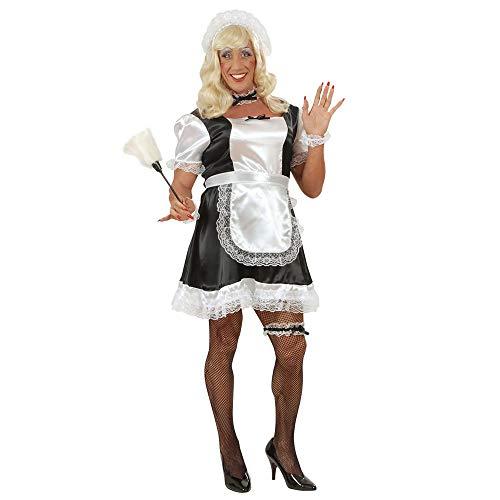 Widmann 5727 F ? Costume de serveuse, special, en taille xL