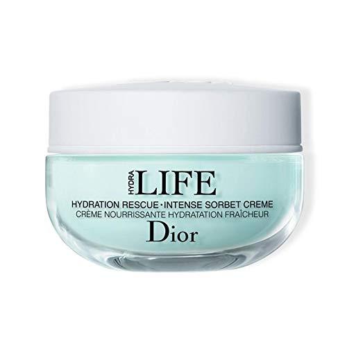 Dior Hydra Life Crema de día - 50 ml