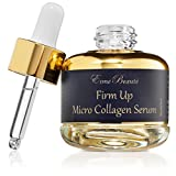 Best Collagen Serum With Matrixyls - Anti-aging Collagen Serum by Esmé Beauté - Luxurious Review
