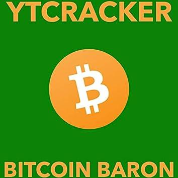Bitcoin Baron