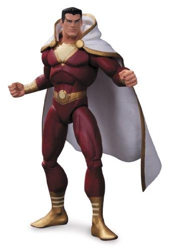 Shazam - Justice League War - Dc Collectibles 31975/30363