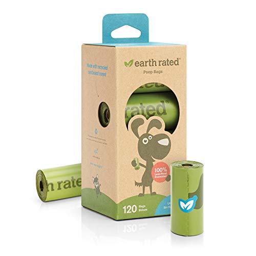 bolsa ecologica fabricante Earth Rated