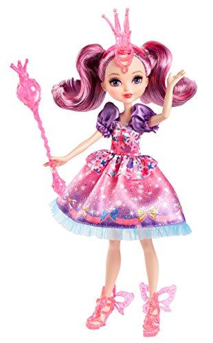 Mattel CBH62 - Barbie und die geheime Tür Prinzessin Malucia