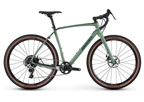 Diamondback Haanjo 6C Gravel Road Bike