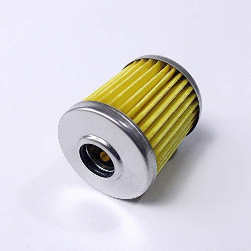 Filtro de aceite para máquina de coser industrial OVERLOCK Pegasus, SIRUBA, JUKI++