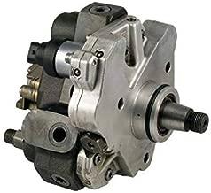 Sinister Diesel Reman Injection Pump (CP3) for 2003-2007 Cummins 5.9L