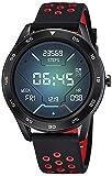LOTUS Smartwatches Fashion para Hombre 50013/4
