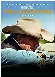 Refosian Yellowstone TV-Serie Filmkunst Ölgemälde Kunst