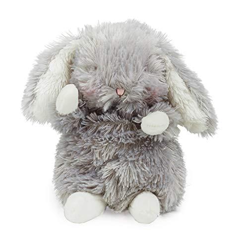 Bunnies By The Bay Wee Bloom Bunny, Bunny Rabbit Stuffed Animal