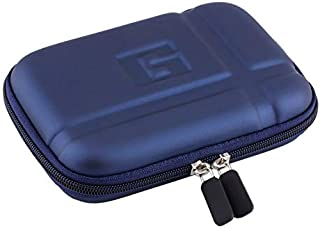 Large Hard Carry Case Cover 5