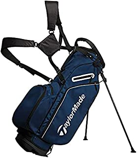 TaylorMade 5.0 ST Stand Bag