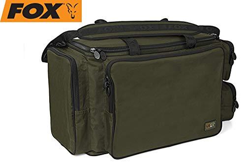 Fox Sac Carryall Large