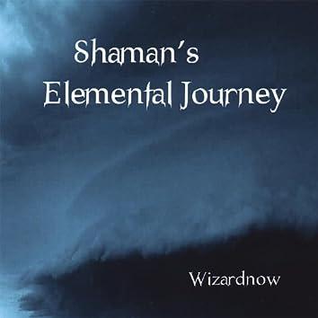 Shaman's Elemental Journey