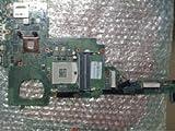 HP Pavilion DV4 Series Intel HM77 Laptop Motherboard 694763-001 695751-001 USA