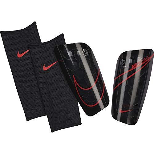 Nike Mercurial Lite Shin Guards (XS)