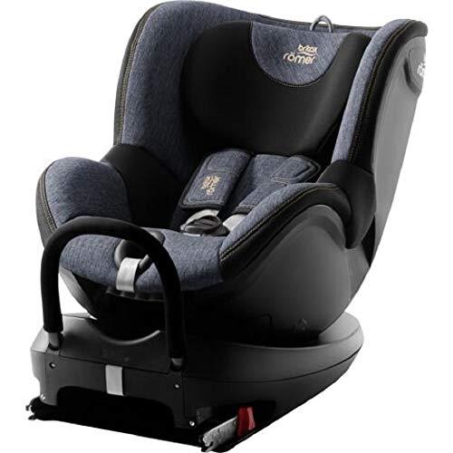 Autositz Reboarder Babys Isofix