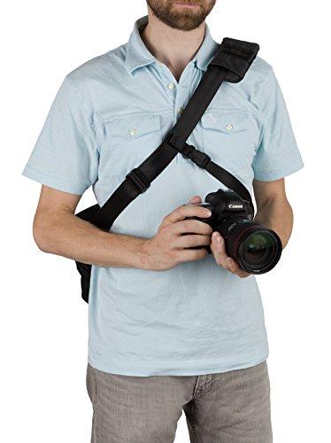 Tenba Messenger DNA 15 Camera and Laptop Bag - Cobalt (638-383)