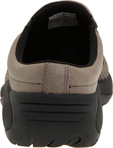 Merrell Men's Encore Bypass Slip-On Shoe,Gunsmoke,10 M US