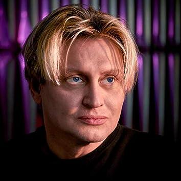 Xaver Varnus Plays Famous Pipe Organs Around the World 1.