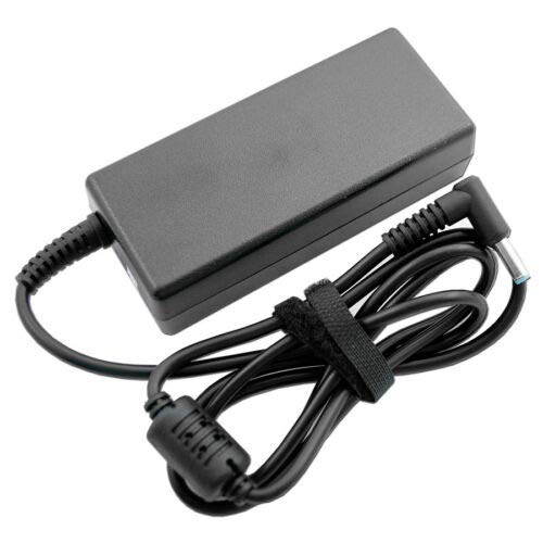 65W 45W Replacement AC Power Apdater Charger for HP Power Supply Cord Laptop Notebook Charger