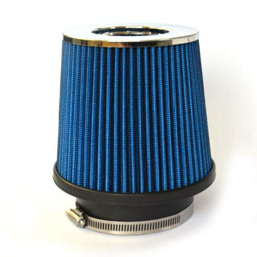 04 nissan 350z cold air intake - 6