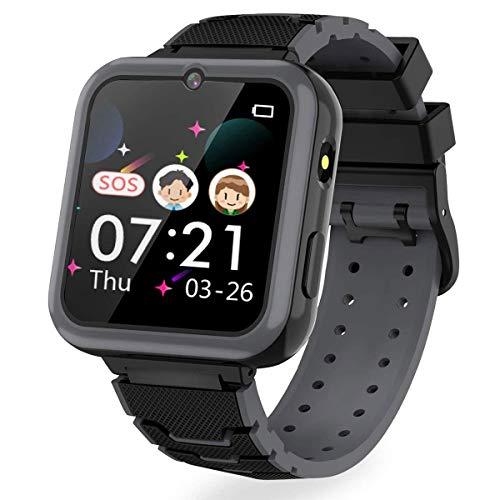 Smartwatch Juegos  marca HAN-GANG