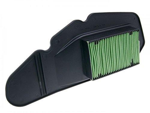 Preisvergleich Produktbild Luftfilter Einsatz für Honda PCX 125,  150 2012
