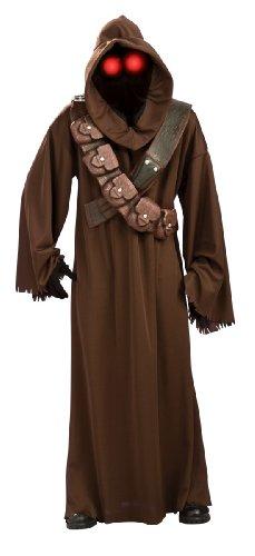 Rubie's 889311 - Jawa Kostüm, Größe XL