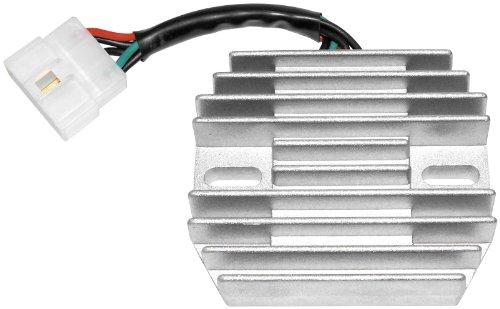 ElectroSport ESR431 Regulator/Rectifier Honda CBR600F4i
