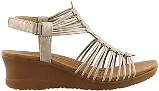BareTraps Women's Trudy Sandal