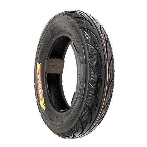 Neumáticos Duraderos Neumáticos De Vacío Reforzados 8pr Resistentes A La Abrasión Neumáticos Antideslizantes De Baja Energía 3.50-10 Fuerte Pasabilidad Seguridad Y Estabilidad Ruedas De Repuesto