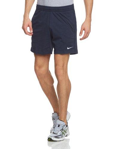 NIKE Sportswear Regional Jersey Dri-fit Short Azul Azul Marino Talla:XX-Large