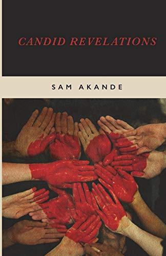 Book: Candid revelations by Sam Akande
