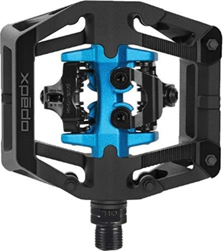 Xpedo Unisex - GFX Pedals