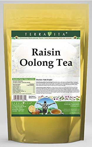 Raisin Oolong Tea 50 tea Our shop OFFers the best service bags ZIN: Pack 543361 - 3 Max 60% OFF