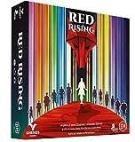 Red Rising - Juego de mesa en italiano