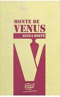 MONTE DE VENUS