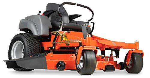 "Husqvarna 967277401 52"" 25HP Kohler Zero Turn Mower"
