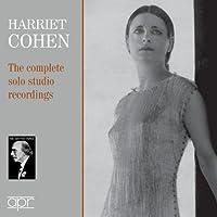 Complete Solo Studio Recordings (2012-07-10)