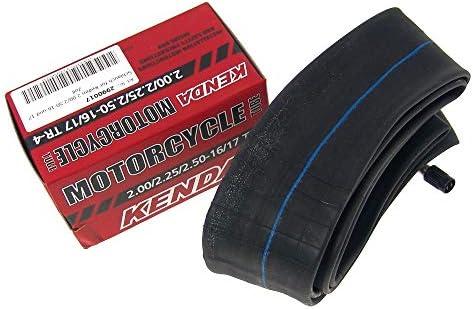 Schlauch Für Reifen 2 00 2 50 16 Und 17 Zoll Auto
